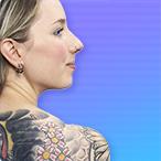 Bloodborne pathogens training certification osha for Tattoo artist education courses