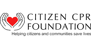 Citizen CPR Foundation