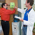 Emergency University Medical Director and AED Management
